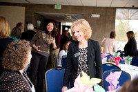 20160406-2_Womens Summit Reception_6
