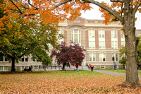 Old Main Fall-128