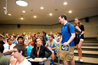 20150630-2_First-Year Orientation Welcome_013