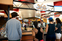 20150512-1_Hasbrouck Dining Hall_0017