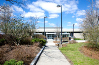 20160413-1_Library Exterior_21