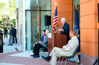 20160914-1_Wooster Hall Ribbon Cutting_023
