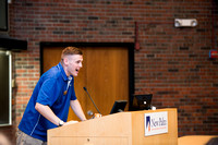 20150707-2_First-Year Orientation Session 2 Welcome_43