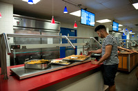 20150512-1_Hasbrouck Dining Hall_0010
