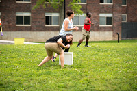 20150625-4_OL WaterBalloon Fight_0012