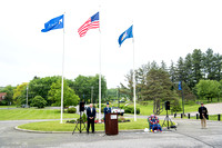 20170530-1_3rd Annual Memorial Day Ceremony_050