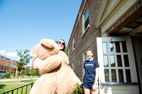 20170824-1_First-Year Move-In Day_058
