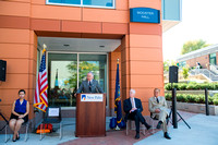 20160914-1_Wooster Hall Ribbon Cutting_055