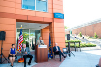20160914-1_Wooster Hall Ribbon Cutting_045