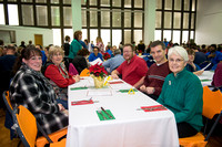 20141217-1_Classified Staff Holiday Luncheon_0011