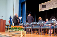 20150516-1_First World Graduation Ceremony_AS_015