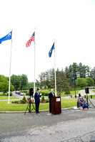 20170530-1_3rd Annual Memorial Day Ceremony_010