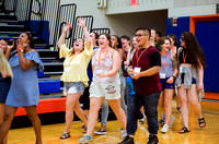 20170712-1_First Year Orientation Session 3 Lip Syncs_033_MC