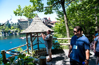 20170719-2_Orientation Session 4 Parents and Family at Mohonk