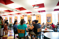 20150512-1_Hasbrouck Dining Hall_0042