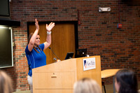 20150707-2_First-Year Orientation Session 2 Welcome_26