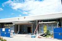 20150626-3_Library Construction_006
