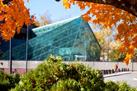 20151023-2_Fall Campus_035