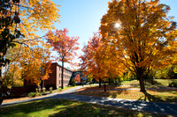 20151026-1_Fall Campus_16
