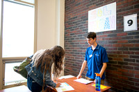 20150630-1_First-Year Orientation Session 1 Check In_005