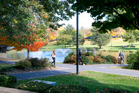 20151015-1_Fall Campus_145