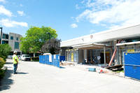 20150626-3_Library Construction_003