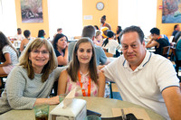 20150722-3_First-Year Orientation Session 4 Dinner with Parents_5