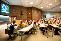 20150707-2_First-Year Orientation Session 2 Welcome_24