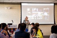20150819-1_New Faculty Orientation_0229