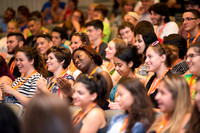 20150728-1_First-Year Orientation Session 5 Welcome_8