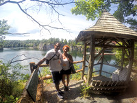 20150729-2_First-Year Orientation Parent and Family at Mohonk_29