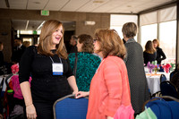 20160406-2_Womens Summit Reception_22
