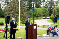 20170530-1_3rd Annual Memorial Day Ceremony_037