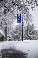 20170310-2 Snowy day on campus-18