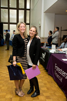 20160405-4_CRC Job and Interview Fair_RA_11