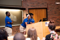 20150714-2_First-Year Orientation Session 3 Welcome_8