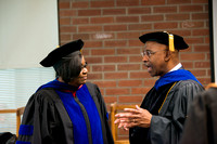 20170520-1_Saturday Undergraduate Commencement Ceremony_0130