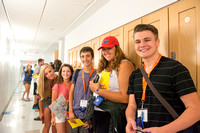 20150701-1_First Year Orientation Session 1_006