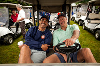 The Doug Sheppard Golf Classic 2014-72