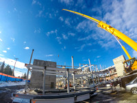 20150120_Science_Building_Construction_update-324