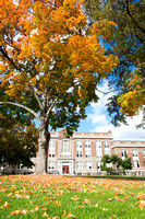 20151016-2_Fall Campus_53