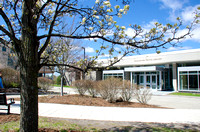 20160413-1_Library Exterior_19