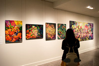 20170505-5_BFA II Exhibition Opening Reception_KG_001