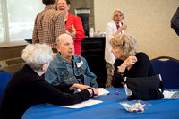 20170607-1_Lifetime Learning Institute Reception_014