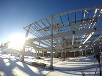 20150128-1_New Science Building_2