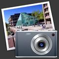 atrium photo icon 3