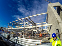 20150120_Science_Building_Construction_update-317