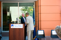 20160914-1_Wooster Hall Ribbon Cutting_033