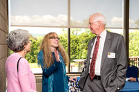20170607-1_Lifetime Learning Institute Reception_036