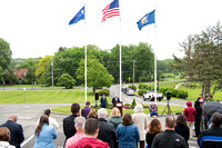 20170530-1_3rd Annual Memorial Day Ceremony_022